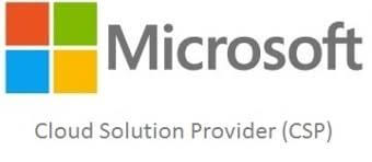 Microsoft Cloud Solution Partner